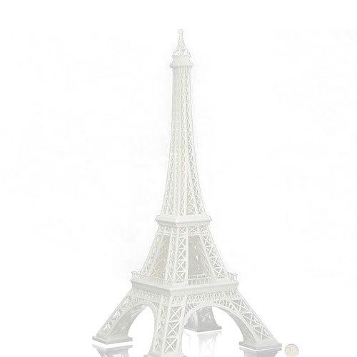 SLA print-3D print