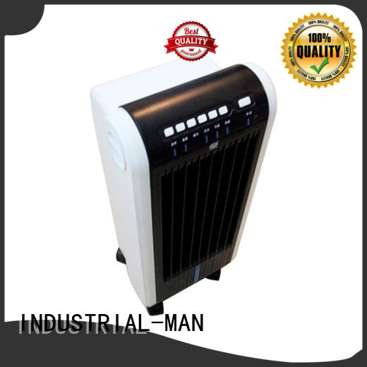 home prototype exhibintion INDUSTRIAL-MAN Brand mini cnc