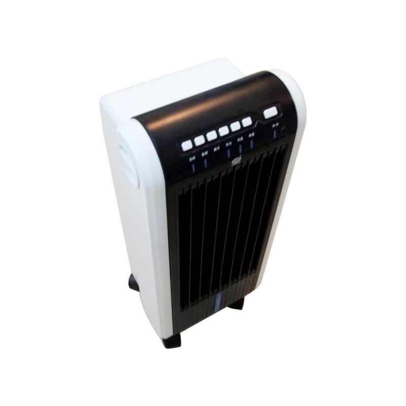 CNC home appliance Prototype