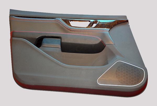 Wholesale car cnc precision INDUSTRIAL-MAN Brand