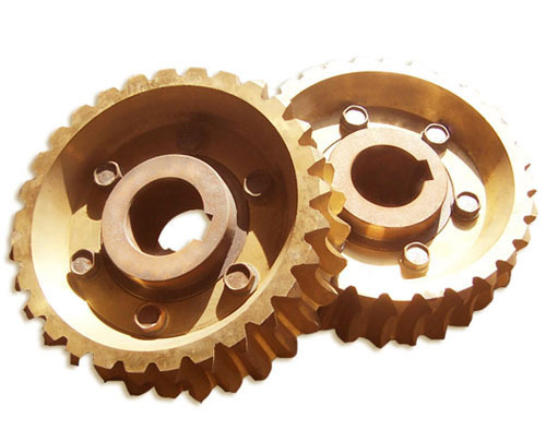 precision machined cnc aluminum wheel car INDUSTRIAL-MAN company