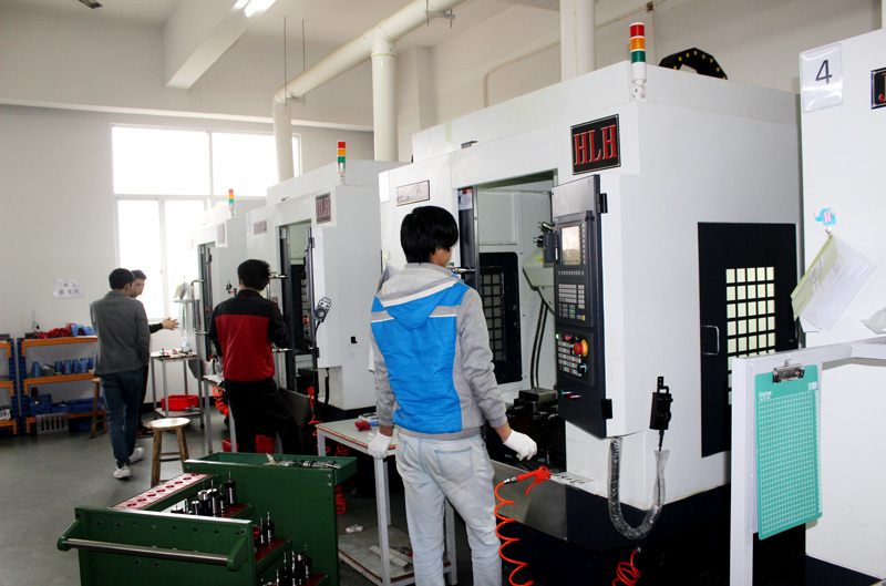 How about the minimum order quantity for OEM products?
