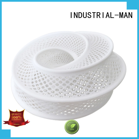 Wholesale sla 3d printing technology INDUSTRIAL-MAN Brand