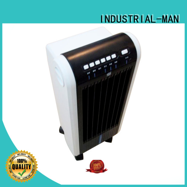 cnc precision made home painting INDUSTRIAL-MAN Brand