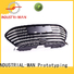 Quality INDUSTRIAL-MAN Brand vacuum casting metal rubber material