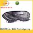 vacuum casting metal silicone vacuum casting rubber company