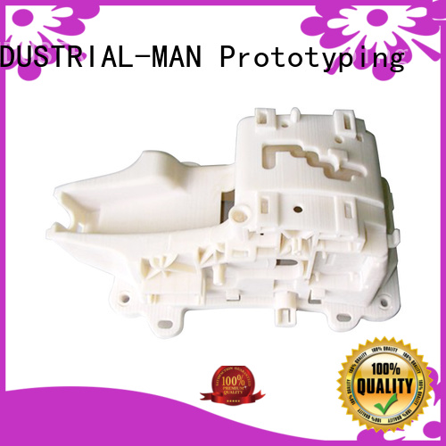 3d lenticular printing made door Bulk Buy metal INDUSTRIAL-MAN