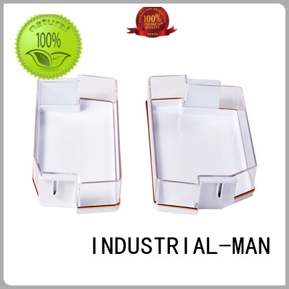 cnc precision painting Bulk Buy made INDUSTRIAL-MAN