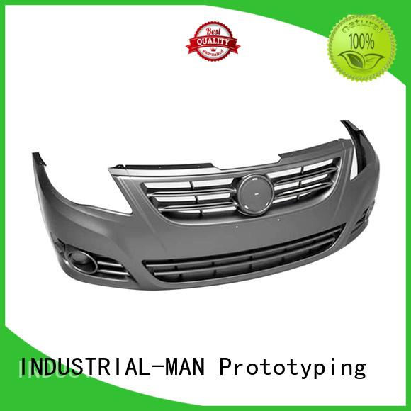 cnc precision home cnc 3d INDUSTRIAL-MAN Brand