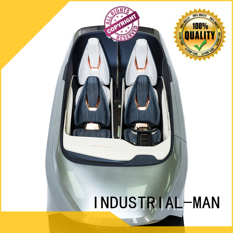 appliance by INDUSTRIAL-MAN Brand cnc precision factory