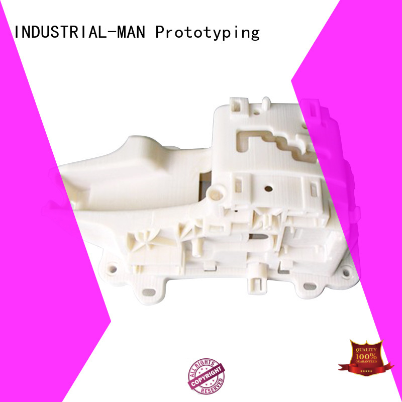 Quality INDUSTRIAL-MAN Brand door sla 3d printing technology