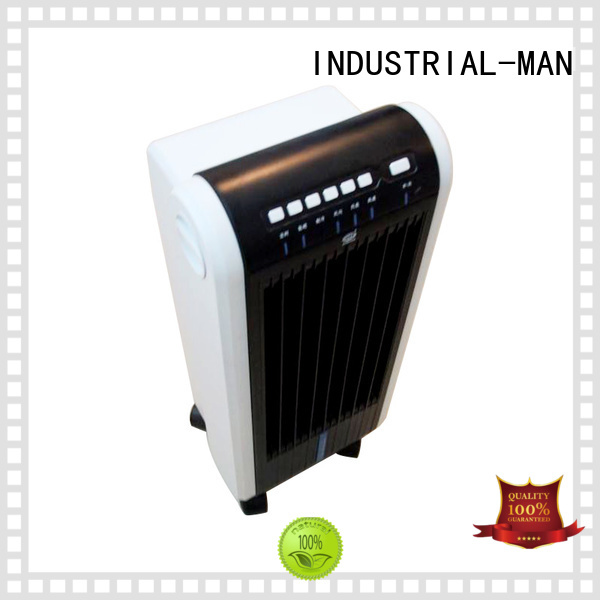 abs parts cnc precision INDUSTRIAL-MAN Brand