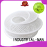 INDUSTRIAL-MAN Brand made material door 3d lenticular printing models